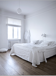 6_soveværelse