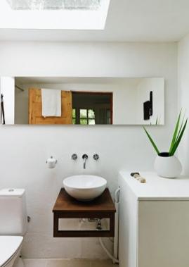 Badeværelse_lille