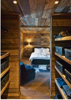 Soveværelse1